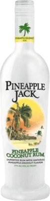 Medium calico jack pineapple coconut rum 400px b