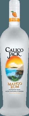 Calico Jack Mango rum