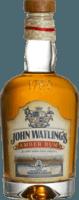 Small john waitlings amber rum 400px b