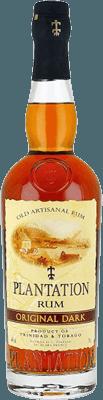 Plantation Original Dark | Rum Ratings