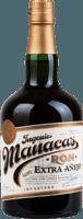 Ingenio Manacas Extra Anejo rum