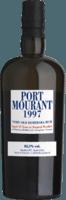 UF30E 1997 Port Mourant rum