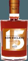 Ron Esclavo 15-Year rum