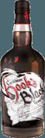 Hook's Black rum