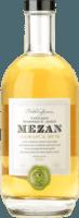 Mezan 2000 Jamaica rum