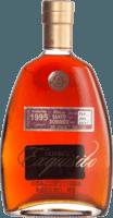 Oliver's Exquisito 1995 Solera rum