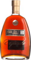 Small olivers exquisito 1985 vintage solera rum 400px b