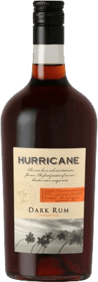 Medium hurricane dark rum 400px b