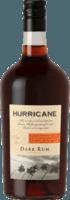 Hurricane Dark rum