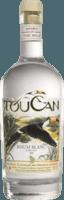 Toucan Blanc rum