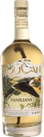 Toucan Vaniliane rum