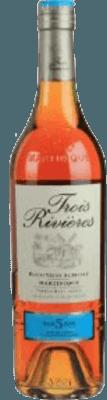 Trois Rivieres 5-Year rum