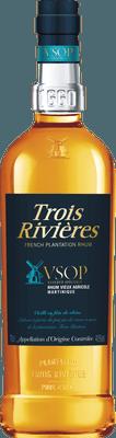 Trois Rivieres VSOP rum