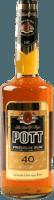 Pott 40 rum
