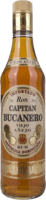 Capitan Bucanero Viejo Anejo rum