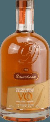 Damoiseau VO 3-Year rum