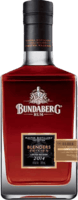 Bundaberg 2014 Master Distillers Blenders Edition rum