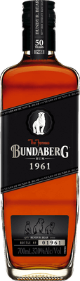 Medium bundaberg 1961 rum 400px b