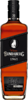 Bundaberg 1961 rum