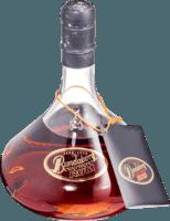 Bundaberg Centenary rum