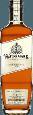 Bundaberg Watermark rum