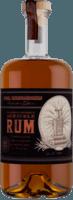 St. George California Reserve rum