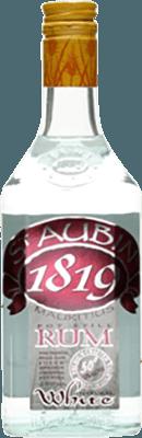 St. Aubin White rum