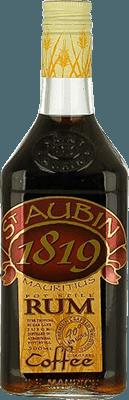 St. Aubin Coffee rum