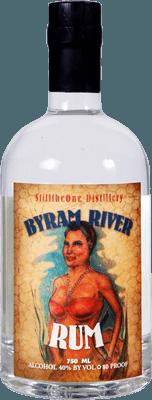 Byram River Light rum