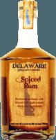 Delaware Distilling Company Spiced rum