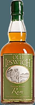 Old Ipswich Tavern Style rum