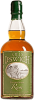 Small old ipswich tavern style rum 400px