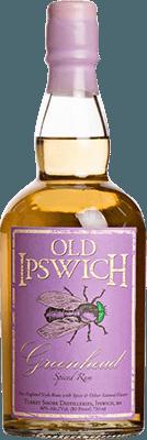 Old Ipswich Spiced rum