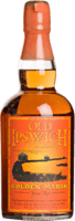 Old Ipswich Golden Marsh rum