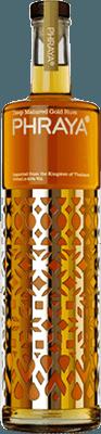 Phraya Gold rum