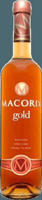 Macorix Gold rum
