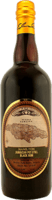 Hamilton Jamaican Pot Still Black rum