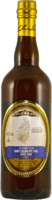 Hamilton 2006 St. Lucia 7-Year rum