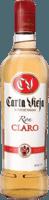 Carta Vieja Claro rum