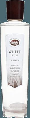 St. Nicholas Abbey White rum
