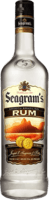 Seagram's Smooth Cachaca rum
