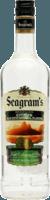 Seagram's Citrus rum