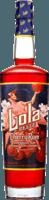 Lola Belle Cherry rum
