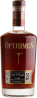 Small opthimus 25 year malt whiskey finish rum 400px
