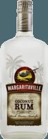 Small margaritaville coconut rum 400px