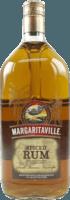 Margaritaville Spiced rum