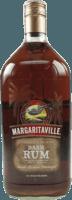 Margaritaville Dark rum