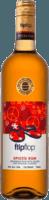FlipFlop Spiced rum