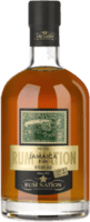 Rum Nation Jamaica Pot Still 8-Year rum