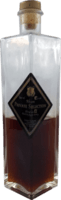 Private Selection Blend Number 15 rum